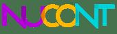 nucont.com
